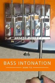 Smashing Pumpkins Disarm Bass Tab by Best 25 Learn Bass Guitar Ideas On Pinterest Bass Guitar Scales