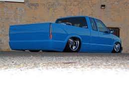 100 Scott Fulcher Trucking 2001 Chevy S10 Custom Trucks Pinterest S10 Truck Lowrider