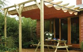 Pergola : Best Build Patio Awning Decor Idea Stunning Luxury At ... Patio Ideas Building A Roof Over Full Size Of Outdoorpatio Awning Httpfamouslovegurucompatioawningideas Build A Shade Covers Jen Joes Design Carports Alinum Porch Kits Carport Awnings For Sale Roof Designs Wonderful Outdoor Fabulous Simple Back Options X12 Canvas How To Cover Must Watch Dubai Pergola Astonishing Waterproof Youtube Marvelous Metal Attached