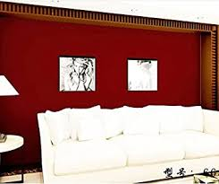 reyqing moderne einfachheit reine farbe schlafzimmer