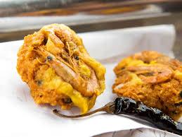list of international cuisines an introduction to sri lankan cuisine serious eats