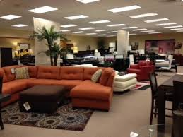 Rana Furniture Living Room by Rana Furniture Hialeah Miami Lakes Fl 33016 Yp Com