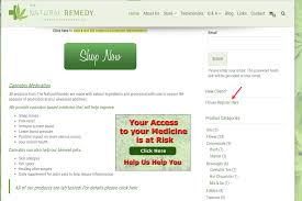Store FAQ – The Natural Remedy Best Cbd Oil For Dogs In 2019 Reviews Of The Top Brands And Grateful Dog Treats Canna Pet King Kanine Coupon Code Review Pets Codes Promo Deals On Offerslovecom Hemppetproducts Instagram Photos Videos Cbd Voor Die Diy Book Marketing Buy Cannabis Products Online Mail Order Dispensarygta April 2018 Package Cannapet Advanced Maxcbd 30 Capsules 10ml Liquid V Dog Coupon Finder Beginners Guide To Health Benefits Couponcausecom Purchase Today Your Chance Win A Free Cbdcannabis Hashtag Twitter