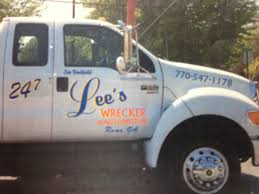 Lees Wrecker And Automotive Rome, GA 30165 - YP.com Buick Gmc Dealer Near Cartersville In Rome Ga Cash For Cars Sell Your Junk Car The Clunker Junker Honda Dealership Used Heritage Bridgeport Preowned Dealer In Ny Riverside Toyota Vehicles Sale 30161 Davidson Chevrolet Of Upstate New York And 2017 Ram Trucks Truck Morgan Cporation Bodies Van Home To Italy Through The Eyes A Talented American Sherold Salmon Auto Superstore