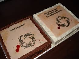 Adventures In Cake Decorating by Adventures In Cake Decorating Or