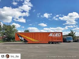 Alliedvanlines - Hash Tags - Deskgram The Machinery Haulers Association Night Clinics Are Slashing Hiv Infection Rates Among Sex Workers And We Had A Blast At The Tmc Trailers Trucking Industry Show Share Road Minnesota One Of Best Schools To Receive Your Cdl Home Oregon Associations Or Tyco Us1 Electric Black Kenworth W Allied Trailer Ho Slot Cgtc Receives Federal Grant Help Veterans Families Fill Truck James Speorl Frederick Marylands Most Teresting Flickr Photos Aledvanlines Hash Tags Deskgram Big Chief Services Facebook Fruehauf Cporation Wikipedia