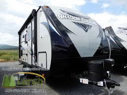 100 Shadow Cruiser Truck Camper 2019 RV 193MBS Camper For Sale In PALerch RV