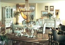 Victorian Dining Room Set Full Size Of Ideas