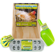 Feed N Fun Kit | Chicken | Pinterest Chicken Coops For Sale Runs Houses Kits Petco Coops 6 Chickens Compare Prices At Nextag Building A Coop Inside Barn With Large Best 25 Shelter Ideas On Pinterest Bath Dust Little Red Backyard Chickens Barn Images 10 Backyard From Condos Compelete Prevue 465 Rural King Designs Horizon Structures