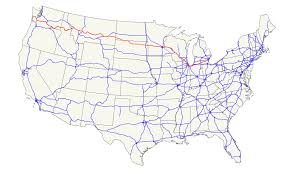 100 Truck Routes For Sale US Route 12 Wikipedia
