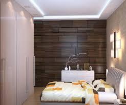 Installing Laminate Floors In Kitchen by Best 25 Laminate Flooring On Walls Ideas On Pinterest Wood On