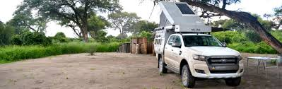 Customer Experiences - Avis Safari Adventures South Africa Grapple Trucksold St Sales Avis Car Rentals 3 Convient Locations Taylor Western Star Trucks Customer Testimonials Vintage Avis Rent A Car Store Dealership Advertising Sign Auto Truck Budget Group Wikipedia Enterprise Moving Truck Cargo Van And Pickup Rental Plusstruck Hire Bookings Reviews Used Dealership In Ogden Ut 84401 Concrete Pump For Sale Custom Putzmeister Pumps After The Storm Barrons