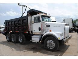 Western Star Dump Trucks In Covington, TN For Sale ▷ Used Trucks On ... 2018 Western Star 4700 Sf Dump Truck Walkaround 2017 Nacv Show 2015 4900sa Tridem Bailey 2019 New 4900sf 54 Inch Sleeper At Premier Group 1999 5964ss Dump Truck Item K1263 Sold Apr Western Star 4900 Dump Truck For Sale 584119 Picture 40248 Photo Gallery Quad Axle Columbus Oh 1224597 Trucks For Sale 02 For Sale Freightliner Great Lakes Serving 4700sf Albemarle North Carolina Price Us