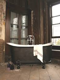 46 best beautiful aged patina bathtubs images on pinterest