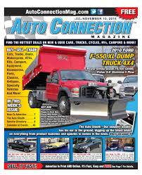 11-10-16 Auto Connection Magazine By Auto Connection Magazine - Issuu Is It Time To Upgrade Or Replace Pro Trucks And Cars Enterprise Car Sales Used Suvs For Sale In Huntingdon Pa 16652 Autotrader Pittsburgh Penndot Planning 30 Million Smartsignal System To 060718 Auto Cnection Magazine By Issuu State Uses Emergency Communication On The Turnpike And Competitors Revenue Employees Owler Custom Chevy New Upcoming 2019 20 Polaris Brutus Hd Pto Murrysville Atvtradercom Truck Month At Smail Ford Greensburg March 2018 Youtube Cmialucktradercom