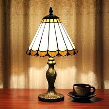 Small Table Lamps Walmart by Table Lamp Table Lamp Shades Outdoor Lamps Walmart Bedroom Small