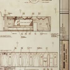 Mgm Grand Floor Plan by 1556 Best Plans And Sections Images On Pinterest Architecture