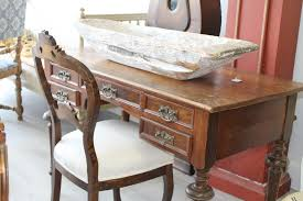 Antique Swedish Desk - New Renaissance Style 1800/1900 Parino Antiques On Twitter 1900 Italian Inlaid Chest Of Drawers China Ding Turner Vintage Toledo Wooden Bar Stools Chair Leather Open Framed Reading Antique Chairs Hemswell Bury Court Antique Writing Fniture For Sale From Our Ldon Uk Old School Desk Display Inside Shop Wanderloot One A Kind Early 1900s British Fniture Swedish New Renaissance Style 181900 Office Benches Rejuvenation