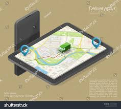 City Map Navigation Route Phone Point Stock Vector (Royalty Free ... Reviews On The Top Rv Gps Apps For Iphones Trucking How To Do A Truck Permit Route Using Copilot Truck 9 Laptop Nyc Dot Trucks And Commercial Vehicles Fleet Management Vehicle Tracking System Navigation By Aponia 50130 Apk Download Android Travel Gps Advanced Routing Man Drives Semi Over 2 Pedestrian Bridges Gets Stuck Blames Pitnav Byturn Mine Equipment Td Mdvr 720p 34 Camera With Includes 3 Cams Can Add Google Maps Api Route App Best At Gps For Australia