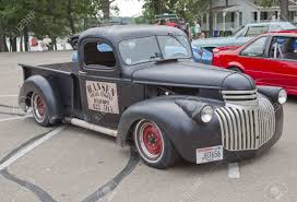 WAUPACA, WI - AUGUST 25: Old Black Chevy Pickup Truck At The.. Stock ... Chevy Truck 1966 C10 12 Ton Pickup 350 V8 3 Speed Sold Old 1920 New Car Update The Day I Got My First Classic Know All Things 28 Collection Of Drawing High Quality Free 1940s Pickupbrought To You By House Insurance In Pickups Calendar 2018 Club Uk Vintage Pickup Editorial Stock Photo Image Open 92599688 1949 Chevy Interior Roadster Shop Chevrolet With Custom Made House On Top The Truck Bed Slammed Looking Fly That School Cruiser