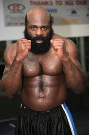 58 Best Peop. Kimbo Slice Images On Pinterest | Brother, Martial ... Read About Kimbo Slices Mma Debut In Atlantic City Boxingmma Slice Was Much More Than A Brawler Dawg Fight The Insane Documentary Florida Backyard Fighting Legendary Street And Fighter Dies Aged 42 Rip Kimbo Slice Fighters React To Mmas Unique Talent Youtube Pinterest Wallpapers Html Revive Las Peleas Callejeras De Videos Mmauno 15 Things You Didnt Know About Dead At Age Network Street Fighter Reacts To Wanderlei Silvas Challenge Awesome Collection Of Backyard Brawl In Brawls