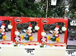 Charlie Brown Christmas Tree Home Depot by Christmas U2013 California Staycation Blog