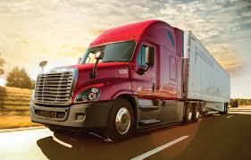 U.S. Xpress Launches 'Full Ride' College Scholarship Program ... Electric Big Rig Startup Nikola Comes Up With A Surprisingly Viable New Team Driver Offerings From Us Xpress Fleet Owner Delivering The Goods Offers Team Bonuses To 500 Railway Express Agency Wikipedia Orientation Traing Youtube Trucking Company Plans Go Public Again One Unveiled A Zeroemission Fully Electric Truck With 1000 Hp Biggest Company In The Boston Commons High Tech Network Approved Join Veteran Hiring Program Bah Home Awardwning At Heartland 7