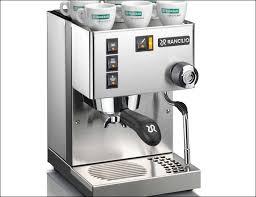10 Best Espresso Machines Buying Guide
