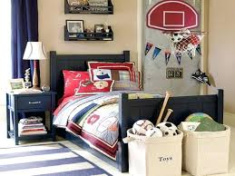 Bedroom Decorations For Guys Design Inspiration How To Decorate Your Room Boys Decor