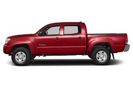 Used 2015 Toyota Tacoma For Sale | Buckner KY 2011 Toyota Tacoma Sr5 Trd Sport Crew Cab 44 With Sunroof 1owner Pickup In Miami Fl For Sale Used Cars On Buyllsearch Amsterdam Vehicles For 2015 Overview Cargurus Certified Preowned 2017 Pro Double Truck In Sale Near Jacksonville Nc Wilmington 2010 10135 North Georgia Sales Llc Lifted White Super Owners Unite Page Rhmarycathinfo Trd Off 1998 Toyota Tacoma At Friedman Bedford Heights 2013 Trucks F402398a Youtube