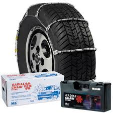 Peerless Radial Chain | TireBuyer Best Buy Vehemo Snow Chain Tire Belt Antiskid Chains 2pcs Car Cable Traction Mud Nonskid Noenname_null 1pc Winter Truck Black Antiskid Bc Approves The Use Of Snow Socks For Truckers News Zip Grip Go Emergency Aid By 4 X 265 70 R 16 Ebay Light With Camlock Walmartcom Titan Hd Service Link Off Road 8mm 28575 Amazonca Accsories Automotive Multiarm Premium Tightener For And Suv Semi Traffic On Inrstate 5 With During A Stock