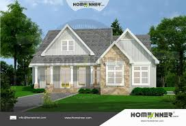Pictures Small Colonial House by 2864 Sq Ft 4 Bedroom Small Colonial House Plan