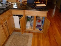 100 blind corner base cabinet lazy susan how to adjust bi