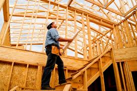 AnnieMac Home Mortgage s Construction to Permanent Loan Program
