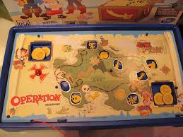 Jake And The Neverland Pirates Operation Treasure Hunt Board