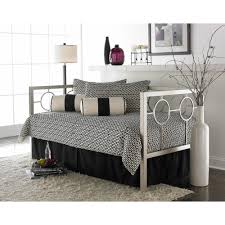 Day Beds At Big Lots by Daybed Cherry Day Bed W Etension Drawers Nightfall Iore Surripui Net