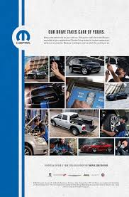 100 Knoxville Craigslist Cars And Trucks By Owner Carlisle Chrysler Nationals 2013 Event Directory
