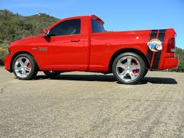NEW POLISHED OEM Factory Style Dodge Ram 1500 SRT Sport R/T 22 ... 1936 Dodge Pickup 12 Ton Short Box Pickup Trucks Crafty Inspiration Ideas Mud Tires And Rims February 2014 For Ram Srt10 Hits Ebay Burnouts Included Power Wagon Wm300 Cars Mopar And Vehicle Ebay Fender Flares Dodge Ram Forum Truck Forums Bangshiftcom Find A Homebuilt 1996 Vts Project Amazoncom 2nd Gen Brbe Headlight Assemblycorner Daily Turismo Cummins Diesel Powaaa 1991 2500 License Plate Light Chevy Ford Monster Show Trucks Photo Other Pickups Panel Delivery New Polished Oem Factory Style 1500 Srt Sport Rt 22