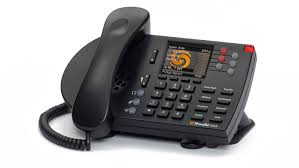 IP Phones - ITsavvy - ITsavvy Shoretel 212k S12 Voip Ip Business Telephone Desk Phone Black Find Offers Online And Compare Prices At Storemeister Shoretel Srephone 230 Phone For Parts 10197 265 Ip265 S36 Duplex Speakerphone Model Building Block 930d Youtube System Csm South Actionable Communication With Bestselling Connect Phones Onsite Itsavvy Portland Colocation Hosting Rources Sterling Traing Client Overview