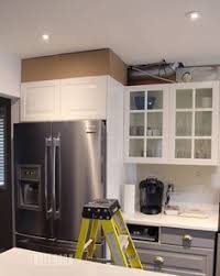 Kitchen Soffit Trim Ideas by Stunning Kitchen Soffit Ideas Kitchen Soffit Ideas Soffit Above