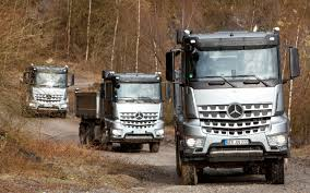 2013 Mercedes-Benz Arocs Truck - Group - 7 - 2560x1600 - Wallpaper 2013 Mercedesbenz Glk 350 250 Bluetec First Look Truck Trend Test Drive With The Arocs Gklasse Amg 6x6 Now Pickup Outstanding Cars The New Rcedesbenz Truck Atego Is Presented At Mercedesbenz 360 View Of Box 3d Model Hum3d Store Filemercedesbenz Actros Based Dump Truckjpg Wikipedia Group 10 25x1600 Wallpaper Lippujuhlan Piv 2013jpg Tipper By Humster3d G63 Drive Atego1222l Registracijos Metai Kita Trucks Pinterest Mercedes Benz