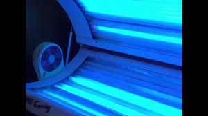 Planet Fitness Tanning Beds by Anytime Fitness Bountiful Utah Youtube