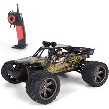 Off-road RC Racing Car 1/12 Remote Control Truck 2WD Waterproof For ... Rc Adventures Scania R560 Wrecker Tow Truck Towing Practice 10 Best Rock Crawlers 2018 Review And Guide The Elite Drone Redcat Rampage Mt V3 15 Gas Monster Cars For Sale Cheap Rc Cstruction Equipment For Sale Find Trucks That Eat Competion 2019 Buyers Helifar Hb Nb2805 1 16 Military Truck In Just 4999 Gearbest Us Wltoys A979b 24g 118 Scale 4wd 70kmh High Speed Electric Rtr Traxxas Bigfoot No Truck Buy Now Pay Later 0 Down Fancing 158 4ch Cars Collection Off Road Buggy Suv Toy Machines On 4x4 4x4 Powered Mud Resource Trophy Short Course Stadium Bashing Or Racing