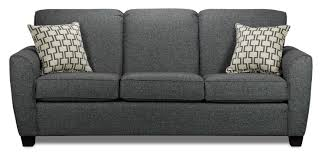 Sofia Vergara Collection Furniture Canada by Bel Air Find Your Style Leon U0027s