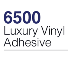 adhesives 6500 luxury vinyl tile adhesive spray lock pro