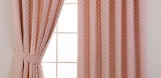 Ebay Home Decor Uk by Curtains Wonderful Window Treatments Wonderful Lace Curtains Uk