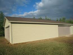Pole Barn Cost. 80 X 200 Pole Barn How Much Does A Metal Building ... Decorations Using Interesting 30x40 Pole Barn For Appealing Garages Home Depot Menards Rebates Garage How Much Does A Pole Barn Cost Youtube Metal Buildinghubs Hideout Home Pinterest Kits Prices Diy Barns 42 W X 80 L 18 H By Pioneer Buildings Inc Cost X 200 Much Does A Metal Building Decorating Tremendous Packages Alluring Mesmerizing Modern