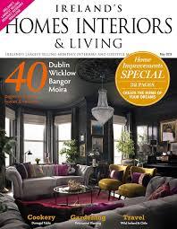 100 Home Interiors Magazine Irelands S Living June 2018 Free EBooks
