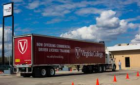 CDL Truck Driver Training At Virginia College - YouTube Private Truck Driving Schools Cdl Beast Page 2 Class A Traing And School What Does Teslas Automated Mean For Truckers Wired West Virginia Sees Shortage Of Truck Drivers Business Examination In Charleston Wv Gezginturknet Jtl Driver Inc Safe2drive Online Traffic Defensive Inexperienced Jobs Roehljobs Expands Fleet American Carry Our Economy Country Roehl Wkforce Education New River Community Technical College