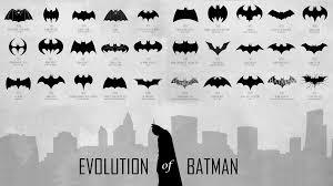 Batman Bat Symbol Pumpkin Pattern by História Em Quadrinhos Batman Batman Logo Batman Symbol Papel De